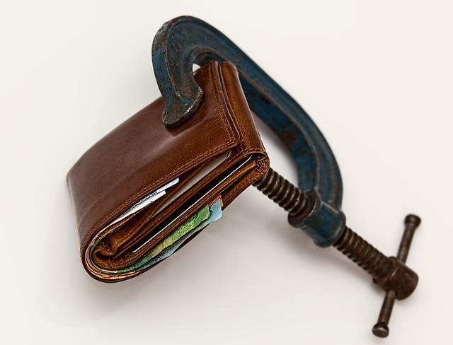 Zdolność kredytowa firmy – czym ona jest?