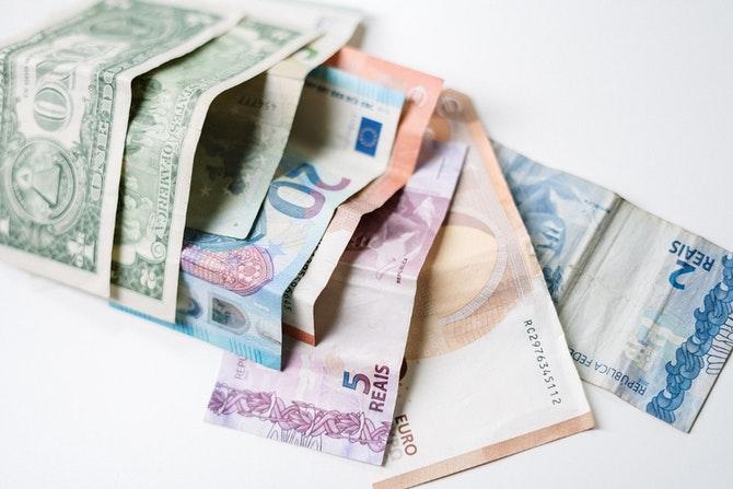 Bierzemy kredyt dla firm w Idea Bank