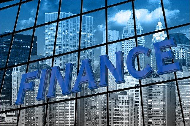 Na czym polega faktoring bankowy?
